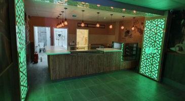 dunya interiors (1)